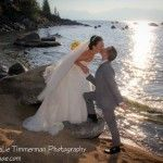"Our ""Life's a Beach"" wedding venue....find out more http://lakefrontwedding.com/lake-tahoe-wedding-venues/lake-tahoe-wedding-beach-weddings/lifes-a-beach/"
