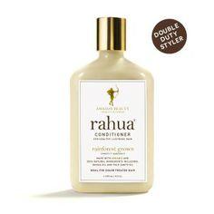 Après-Shampooing Rahua - 100% naturel - 33,50€