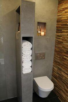 Janice saved to JaniceHotel-chique badkamer (deel 1) - Eigen Huis en Tui... - Marlos Pfingsten Decoratie Blog