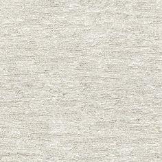 vtwonen vliesbehang canvas wit (dessin 33-209), alles voor je klus om je huis & tuin te verfraaien vind je bij KARWEI