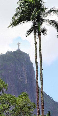 Rio de Janeiro | LOLO