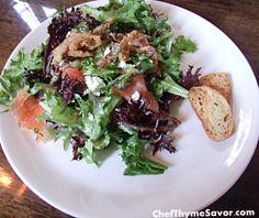 http://chefthymesavor.com/1/post/2014/04/delicious-apricot-duckling-salad-recipe.html