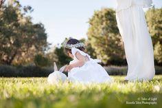 Blog da Carlota: Kits para casamentos, baptizados e dias especiais!