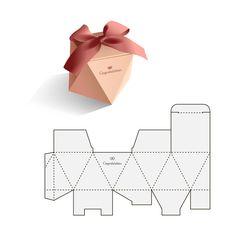 1dde44f79 Las 80 mejores imágenes de Cajas para joyas | Cajas para joyas ...