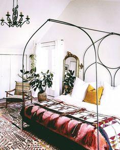 #Best #bedroom Stunning Home Interior Ideas