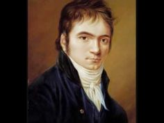 beethoven silencio is a name that many have learned over the years Beethoven was the grandchild of a musician of Flemish origin named Lodewijk Ludwig van Bee...
