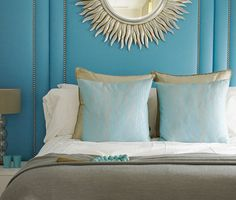 [turquoise+upholstered+wall+headboard+via+House+of+Turquoise.png]