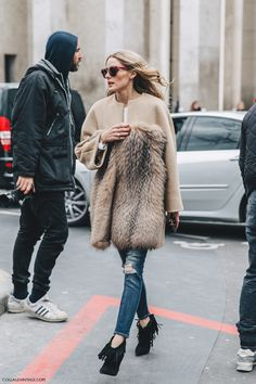 PFW-Paris_Fashion_Week_Fall_2016-Street_Style-Collage_Vintage-Olivia_Palermo-Ellery-1