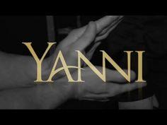 Yanni - NINE (HD-HQ)