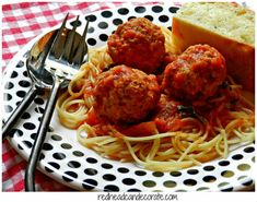 """""""Best Meatballs on the face of the earth""""...we shall see."""