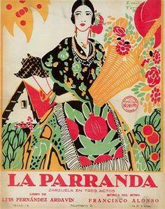 Fiestas de Primavera de Murcia - Buscar con Google