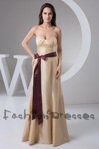 women's fashion special occasion dresses plus size prom dresses party dresses for women 2014 bridesmaid dresses cheap long prom dresses maxi...