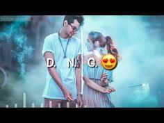 ❤️ Makhana Song 😍 New cool mind Whatsapp status New Album Song, Album Songs, Mp3 Song Download, Download Video, Broken Heart Status, New Whatsapp Video Download, Tamil Video Songs, Love Status Whatsapp, Instagram Status