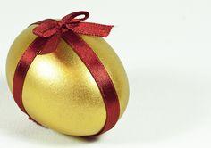 Easter Eggs | Holidays. Easter. Easter egg.