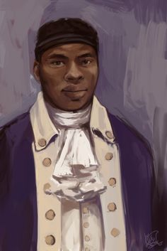 """When you knock me down I get the fuck back up again!"" ""Okieriete Onaodowan PS CS5 "" Hamilton 