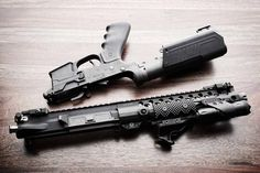 Quarter Circle 10 Pistol Thoresen Customs Cheek Rest Sadle Centurion Arms CMR Rail Elzetta Alpha Light.  #ar15news #ar15 #ar10 #igmilitia #gun #tactical #rifle #gunporn #photooftheday #merica #gunsdaily #gunspictures #gunfanatics #sickguns #sickgunsallday #defensemk #weaponsdaily #dreamguns #gunslifestyle