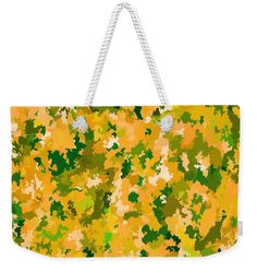 Weekender totebag. Military camouflage background. Fine Art Prints. Fineartamerica. Canvas Prints, Framed Prints, Acrylic Prints, Metal Prints, Posters, and More!