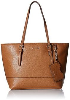 c172e978583c Women s Shoulder Bags - Nine West Ava Tote Tobacco     Learn more by  visiting the image link.