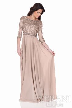 1623M1846 Light Taupe Front