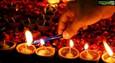 Happy Diwali Wishes in Hindi best Happy Diwali 2018 Images Wishes, Greetings and Quotes in Hindi White Magic Love Spells, Real Love Spells, Powerful Love Spells, Powerful Prayers, Curse Spells, Voodoo Spells, Witchcraft Spells, Break Up Spells, Revenge Spells
