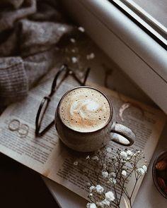 Coffee Corner S… 5 Astounding Diy Ideas: Cold Brew Coffee Menu coffee creamer art. Coffee Meme, Coffee Quotes, Coffee Drinks, Funny Coffee, Coffee Barista, Coffee Signs, Iced Coffee, Coffee Is Life, I Love Coffee