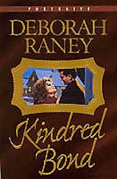 Portraits: Kindred Bond by Deborah Raney Paperback) for sale online Nursing Home Administrator, Bethany House, Ebook Pdf, Bond, Christian, Reading, Authors, Ebay, Things To Sell