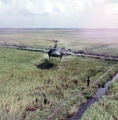 """A tribute to the Vietnam War. """"No event in American history is more misunderstood than the Vietnam. Vietnam History, Vietnam War Photos, Vietnam Veterans, Combat Medic, My War, Military Pictures, Us Marine Corps, Military Helicopter, Warfare"""