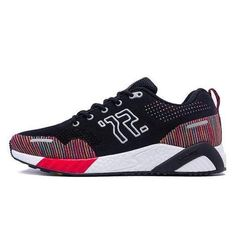 b21fa182 Men's Sneakers Athletic Running Shoes Unisex Jogging Fitness Trainer  #men'sathleticshoes Hot Men,