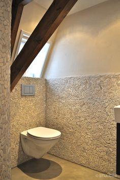 Binnenkijken in een woonboerderij in Gelderland via www.stijlidee.nl