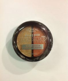 LOREAL-NEW-HIP-BRIGHT-EYE-SHADOW-DUO-FLARE-404-NEW