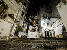 #jesuschrist #superstar in #vietri #urban #streetphotography #street #urbanart #bestoftheday...