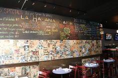 Humboldt Park's, La Havana Cafe, Opens  | Access Chicago Realty | #AccessChiRealty