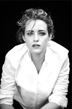 """dailyactress: """"Claire Foy, photographed by Matthew Brookes for Town & Country, Oct """" Clare Foy, Little Dorrit, Lights Camera Action, Who Runs The World, Hazel Eyes, British Actresses, The Crown, Beautiful Actresses, Brown Hair"""