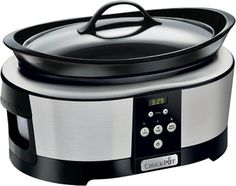 Rice Cooker, Slow Cooker, Microwave Cookware, Beer Types, Types Of Cocktails, Kinds Of Soup, Tea Cup Set, Crockpot, Desserts