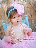 Great site for baby girls