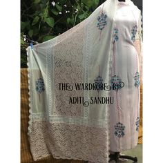 Customised Clothes, Indian Designer Wear, Cover Up, How To Wear, Dresses, Fashion, Vestidos, Moda, Fashion Styles