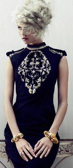 Jason Wu, dress