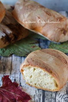Pizza, Bread, Bakeries, Breads
