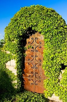 Stock Photos, Vectors and Royalty Free Images from Stairs And Doors, Church Pews, When One Door Closes, Unique Doors, Grand Entrance, Old Doors, Garden Gates, Flower Fashion, Closed Doors