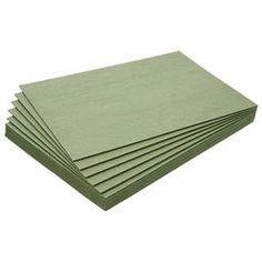 wickes arreton grey laminate flooring pack grey. Black Bedroom Furniture Sets. Home Design Ideas