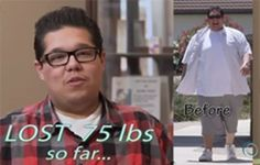 Article Detailing the Limits on New Weight Loss Device Highlights the Reliability of Traditional Bariatric Surgery, Says Beverly Hills Physicians - http://www.wholefusion.com/blog/article-detailing-the-limits-on-new-weight-loss-device-highlights-the-reliability-of-traditional-bariatric-surgery-says-beverly-hills-physicians/