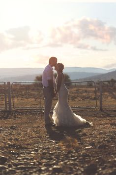 Blue Bloods, Wedding Shoot, Couple Photos, Couples, Photography, Ideas, Couple Shots, Photograph, Fotografie