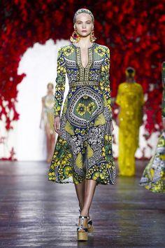 African Fashion on Pinterest | African Prints, Ankara and Kitenge
