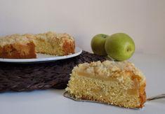 CUOR+DI+MELA+(torta+di+mele)