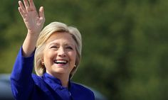 After Backing Republicans For Almost A Century, Cincinnati Enquirer Endorses Hillary Clinton