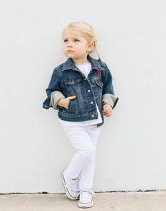 d98b183768 Kids Clothes - Shop Clothes for Kids   Kids Jeans. Kids FashionLittle Girl  FashionBaby KidsToddler ...