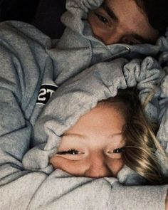 Pin by Pmacdav on Couple goalz pictures (With images) Teen Couples, Cute Couples Photos, Cute Couple Pictures, Best Friend Pictures, Cute Couples Goals, Couple Pics, Couple Selfie, Goofy Couples, Couple Things