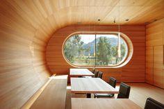 #madera #wood