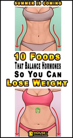 SUMMER IS COMING ,,,, Even if you're exercising and eating a well-balanced diet, unbalanced hormones can sabotage your goal to lose weight. You body's hormones help control everything from your metabolism to your body's fat storage. Hormone-disrupting che http://www.erodethefat.com/blog/fat-diminisher/