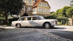 More photos Mercedes 600, Exterior Gray Paint, Automobile, Daimler Benz, Classic Mercedes, Air Conditioning System, Maybach, Limo, Car Photos